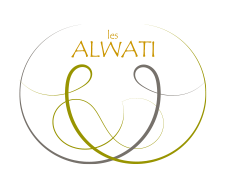 logo-alwati-groupe-traditionnel-comtois-blanc