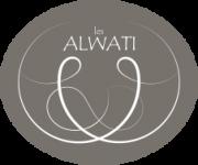 Les Alwati
